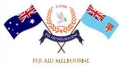 Fijiam Melbourne